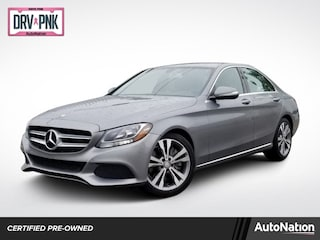 Certified Pre Owned Mercedes >> Certified Pre Owned Mercedes Benz Cars For Sale In Houston Tx