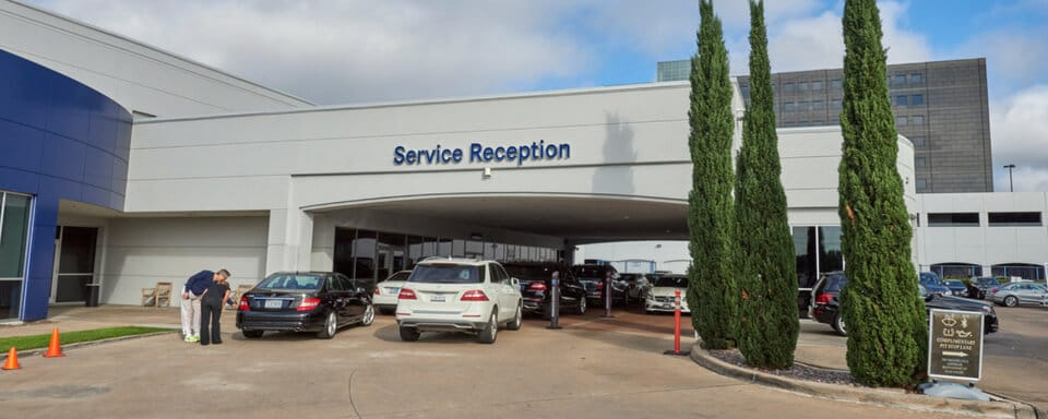 mercedes benz service near me in houston tx mercedes