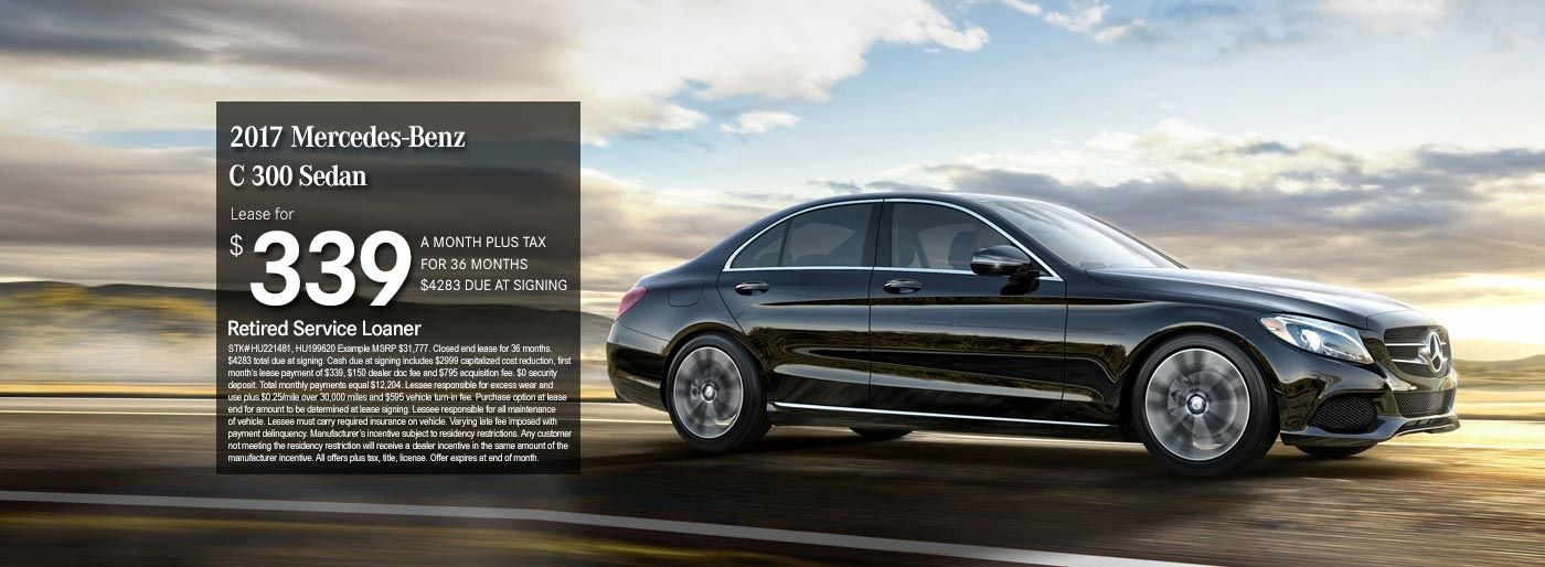 Mercedes benz dealership near me houston tx mercedes for Mercedes benz of palm beach staff