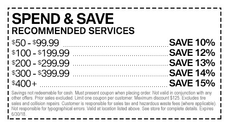 springfield offers benz htm mercedes savings special coupon mo coupons auto service battery discounts