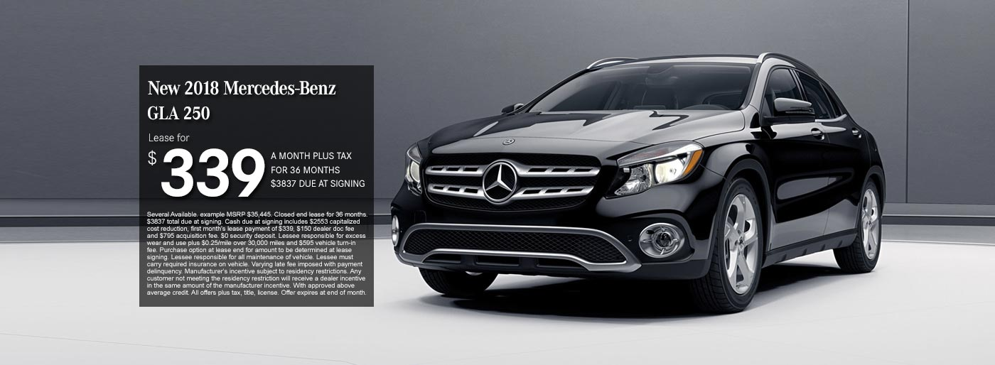 Mercedes Benz Of Houston North Mercedes Benz Dealer Near Me Rh  Mercedesbenzhoustonnorth Com Mercedes Benz Auto