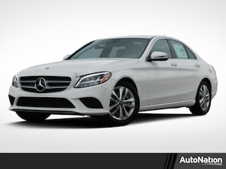 Mercedes Benz North Houston >> New Mercedes Benz Cars For Sale In Houston North