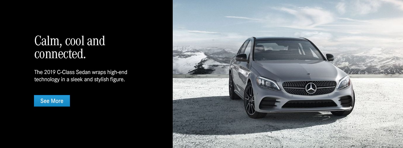 Mercedes North Houston >> Mercedes Benz Cars For Sale Mercedes Benz Of Houston North