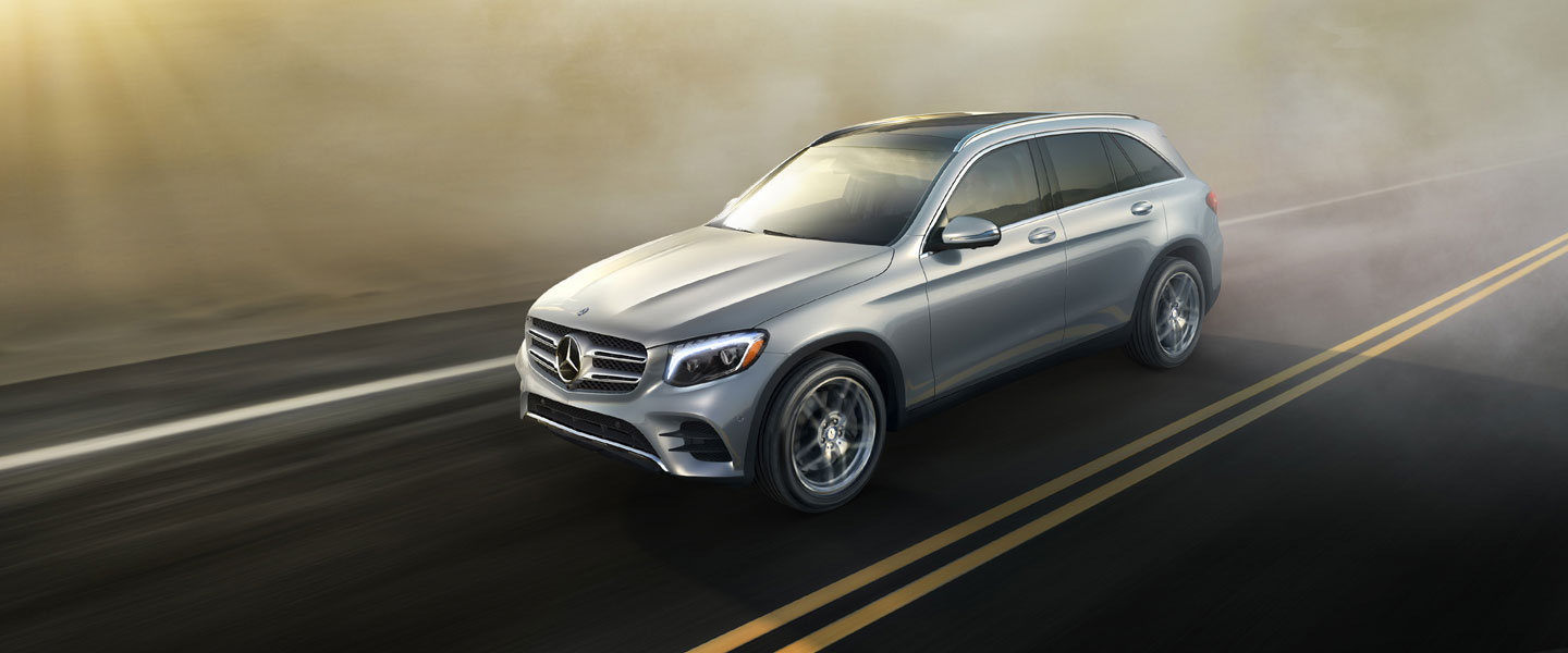 blog post list mercedes benz of huntington. Cars Review. Best American Auto & Cars Review