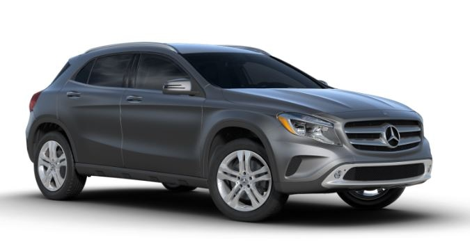 new inventory blog post list mercedes benz of huntington. Cars Review. Best American Auto & Cars Review