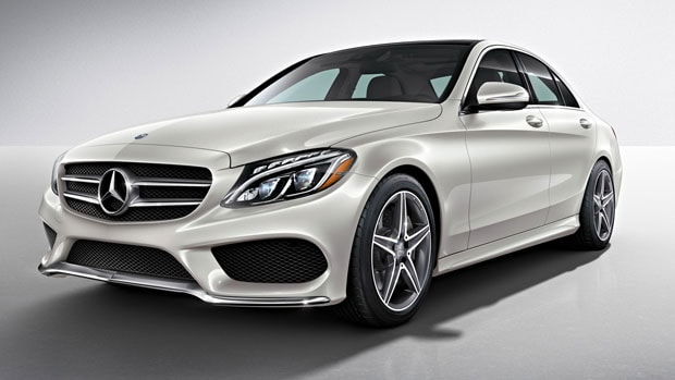 news blog post list mercedes benz of huntington. Cars Review. Best American Auto & Cars Review