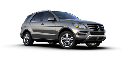 mercedes benz of huntington new mercedes benz dealership in. Cars Review. Best American Auto & Cars Review