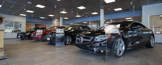 Mercedes Of Hunt Valley >> Mercedes Benz Of Hunt Valley Mercedes Benz Dealer Near Me