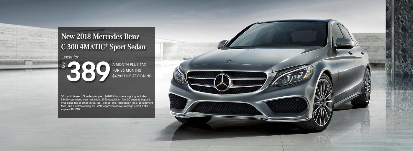 Mercedes Stevens Creek >> Mercedes-Benz of Hunt Valley | Mercedes-Benz Dealer Near ...