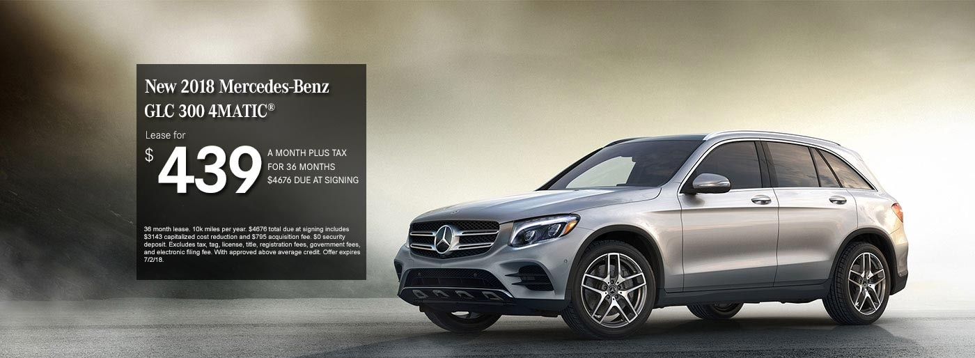 Mercedes benz of hunt valley mercedes benz dealer near for Mercedes benz dealership baltimore