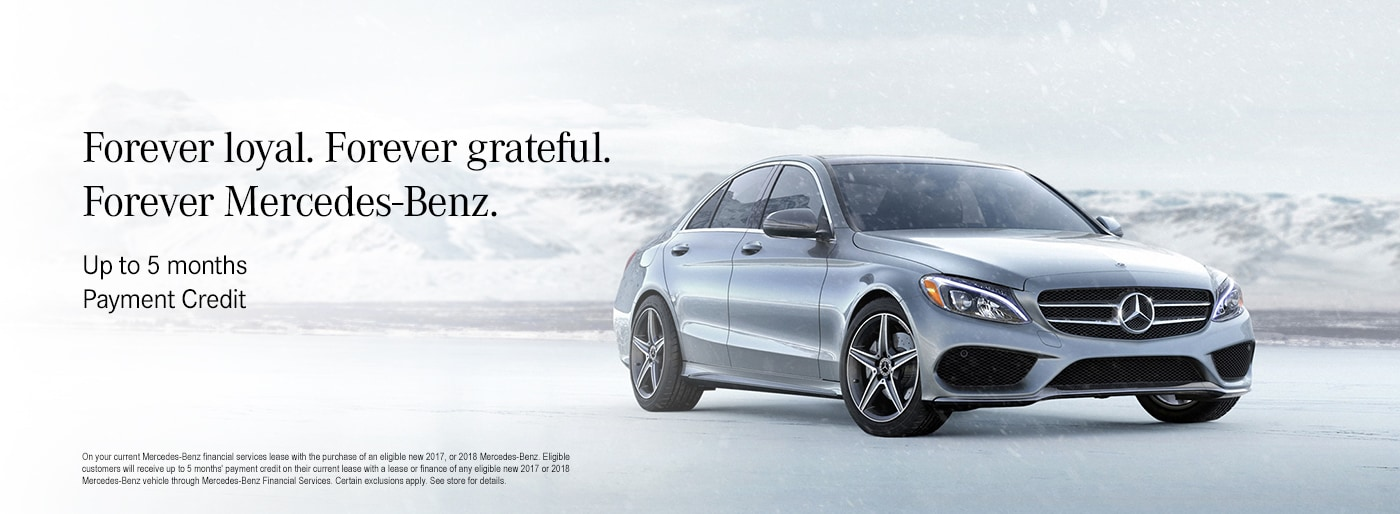 Mercedes-Benz of Hunt Valley   Mercedes-Benz Dealer Near ...