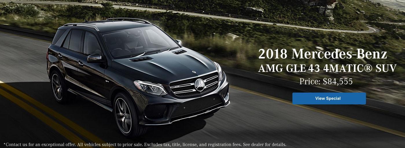 Mercedes benz of jacksonville luxury car sales fl for Mercedes benz of jacksonville