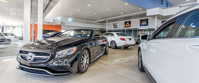 Discover Mercedes Benz Of Jacksonville In Florida Mercedes Benz Of