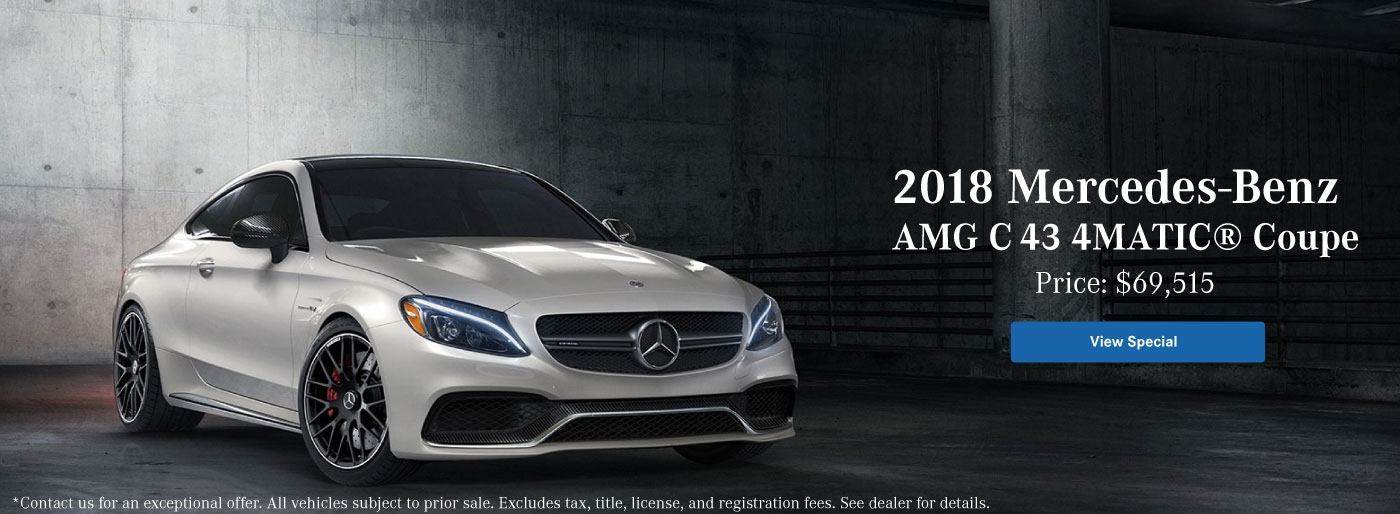 Mercedes benz of jacksonville luxury car sales fl for Jacksonville mercedes benz dealership