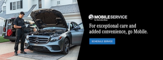 Get Mercedes Benz Of Jacksonville