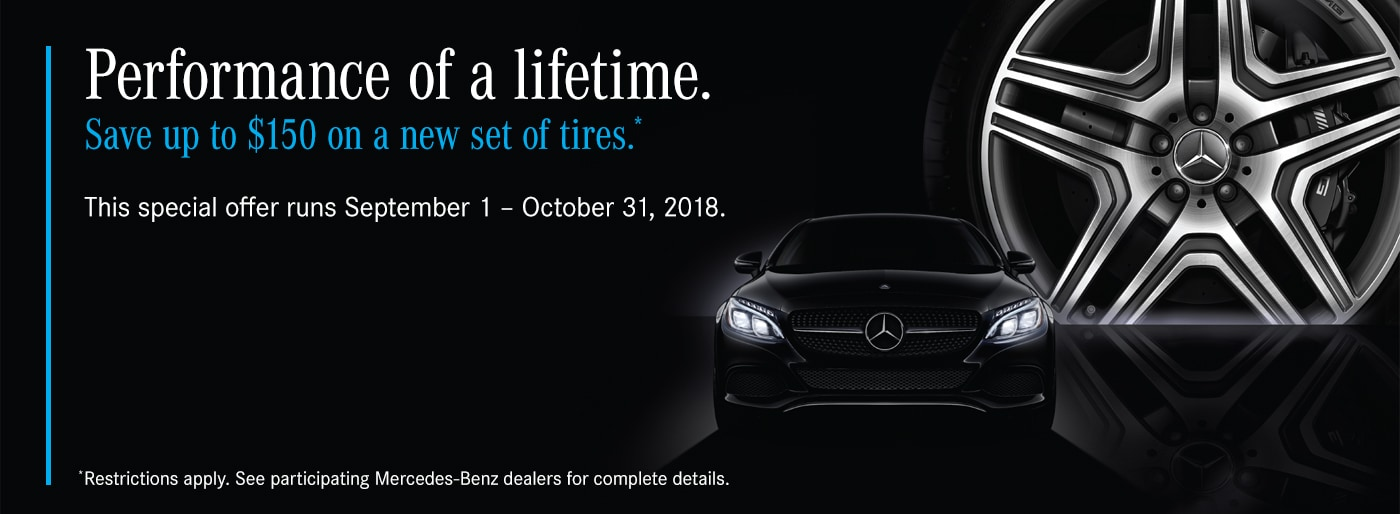 From Our Sales Team To Our Service Department. We Hold The Mercedes Benz  Motto.