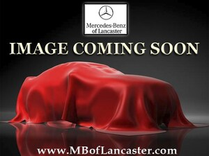 2016 Mercedes-Benz E 350 4matic Sedan E 350 4MATIC SEDAN