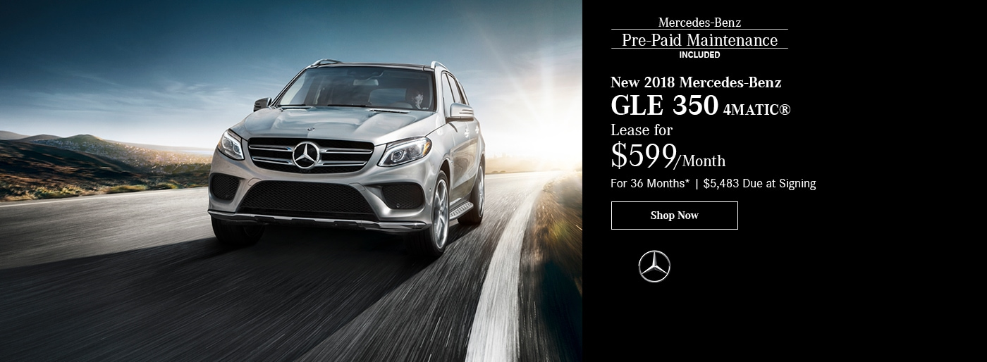 Mercedes benz of lancaster new mercedes benz dealership for Mercedes benz lancaster pa