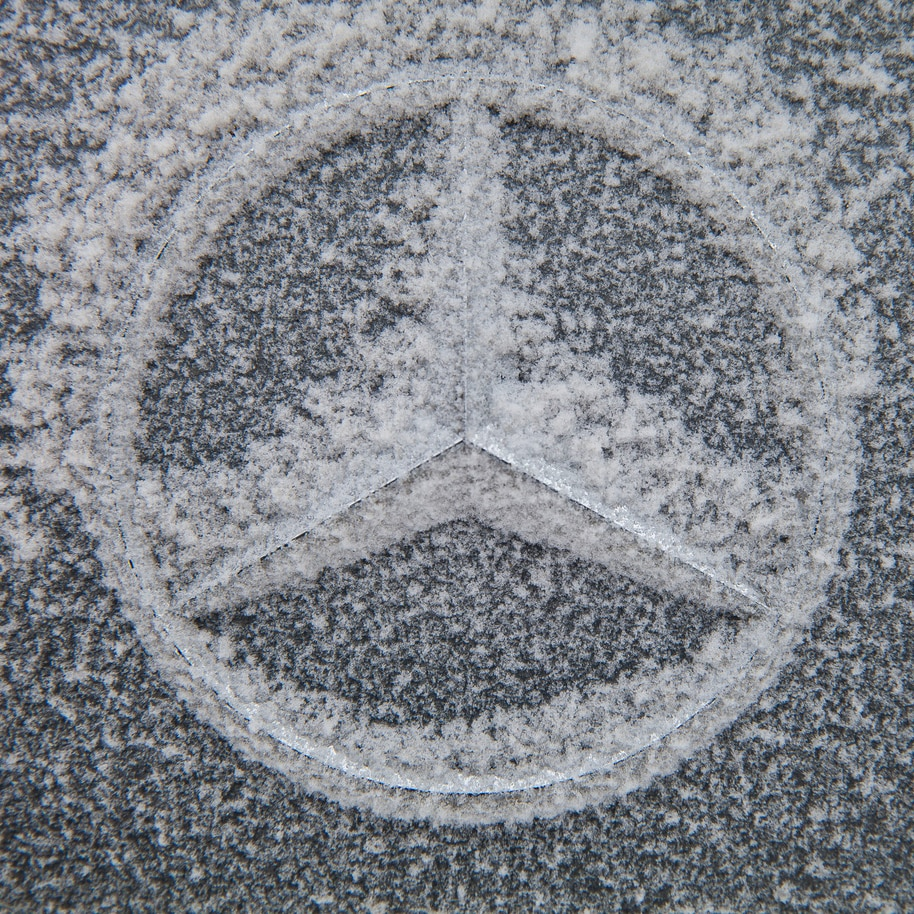 Winterizing your Vehicle at Mercedes-Benz of Lancaster ...