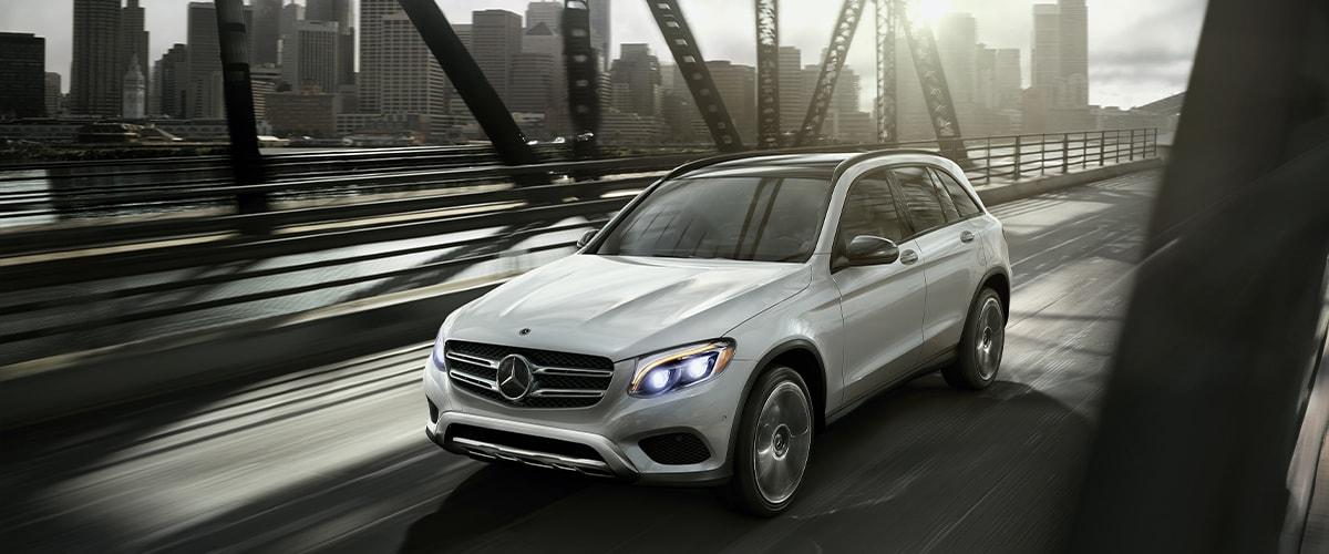 Mercedes Of Little Rock >> Benefits Of Leasing Mercedes Benz Of Little Rock