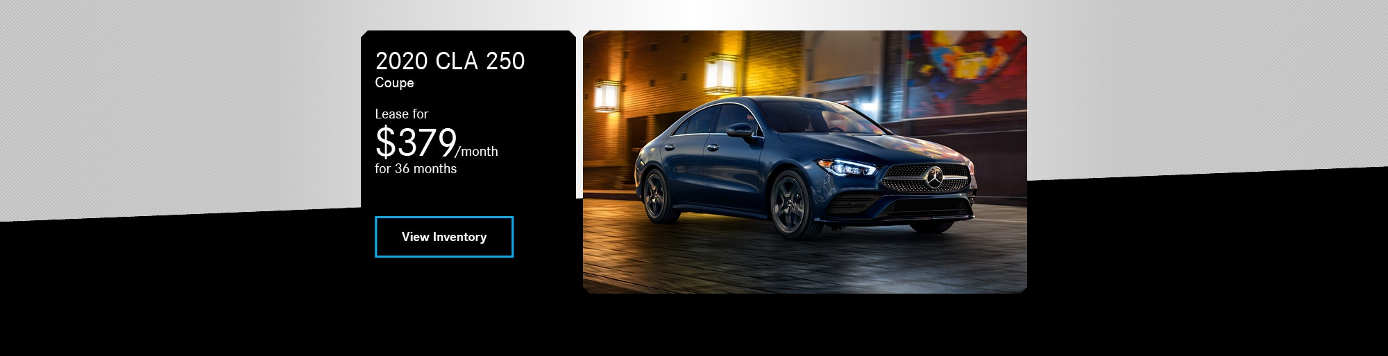 New and Used Mercedes-Benz dealership in Little Rock ...