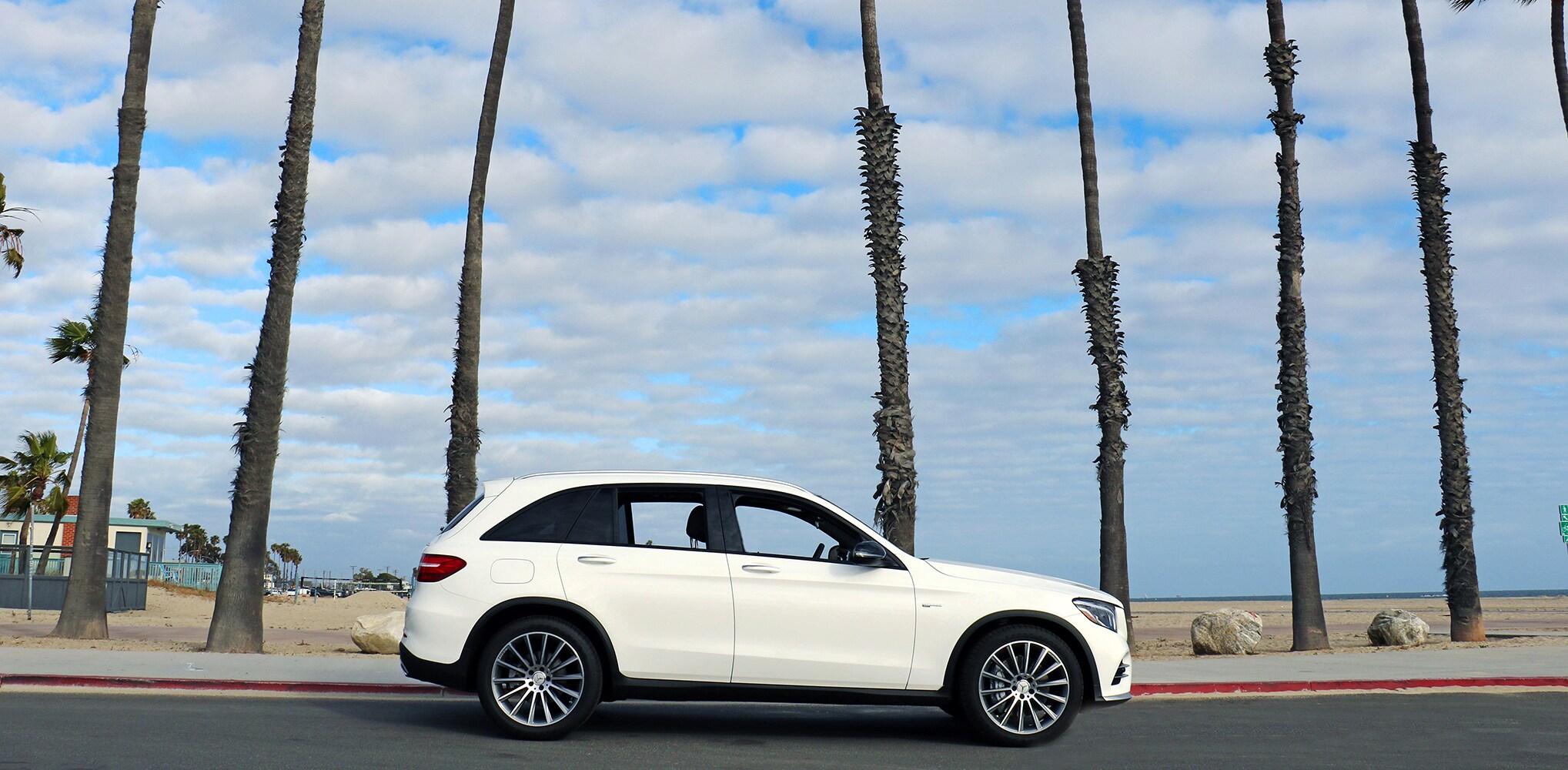 Long Beach Mercedes | Best News of Upcoming Cars