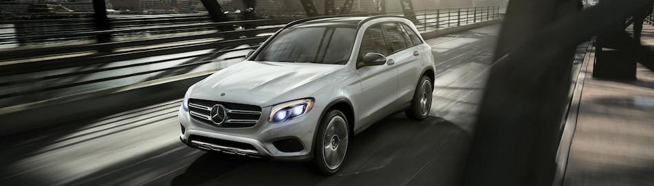 Mercedes Long Beach >> The Mercedes-Benz GLC 300 | Long Beach, CA | Mercedes-Benz