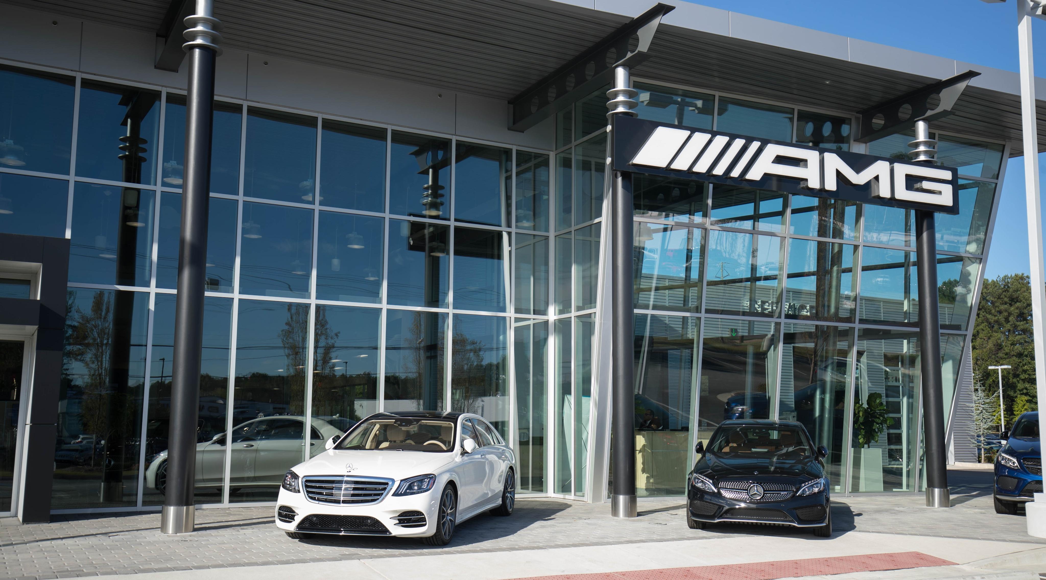 Select Luxury Motors Marietta Ga Impremedia Net