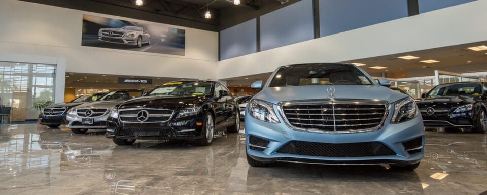 Mercedes Of Miami >> Mercedes Benz Financing In Miami Fl Mercedes Benz Of Miami