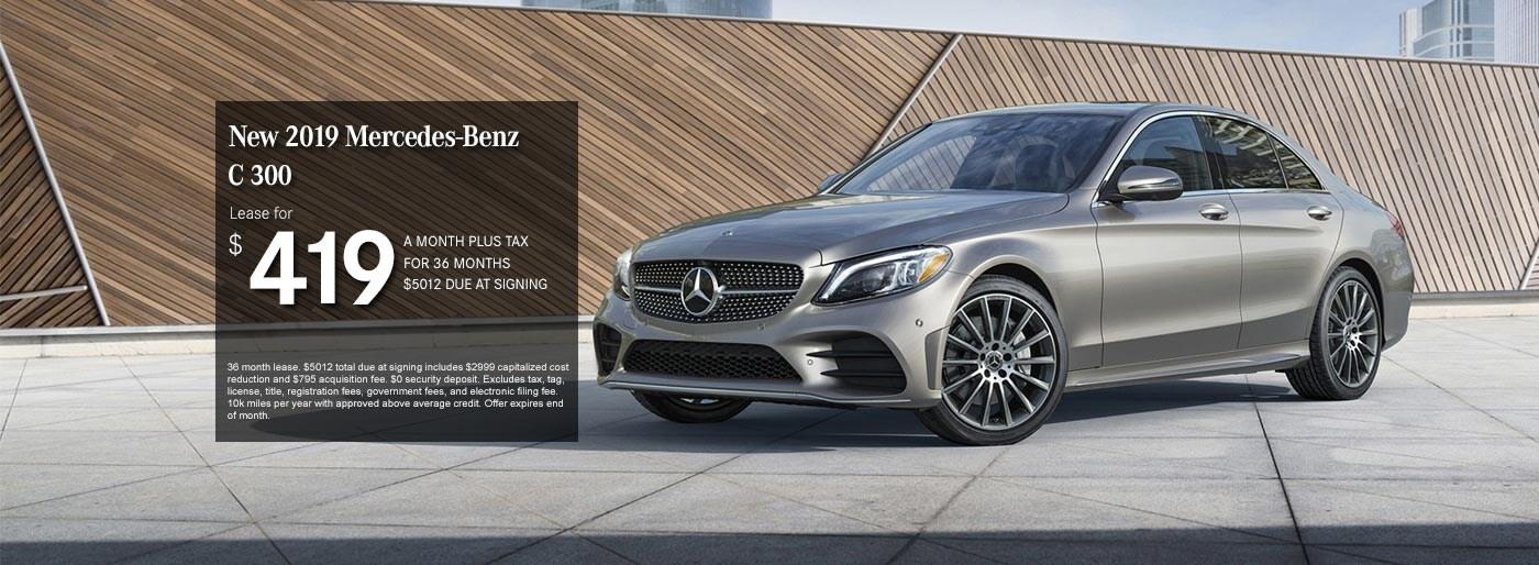 Mercedes Benz Of Miami >> Mercedes Benz Of Miami Mercedes Benz Dealer Near Me