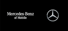 Mercedes-Benz of Mobile