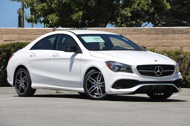 Mercedes Benz Cla >> 2019 Mercedes Benz Glc 300 4matic Suv