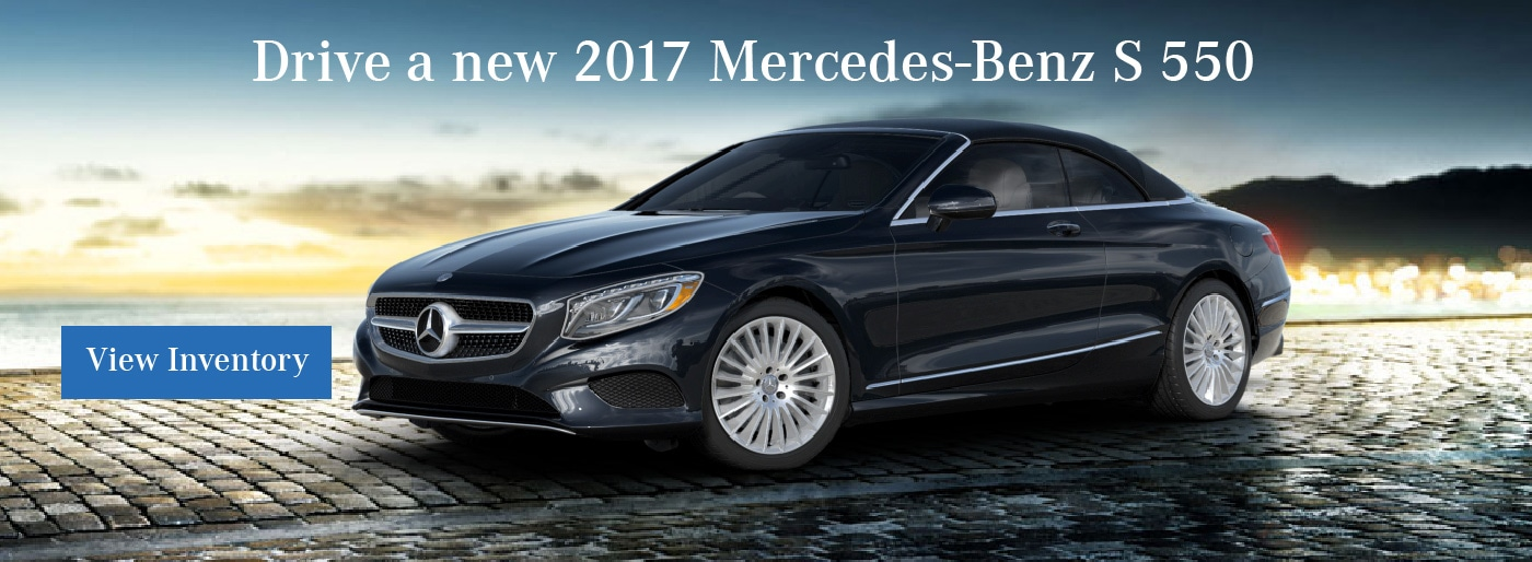 Mercedes benz of monterey new mercedes benz dealership for Mercedes benz of monterey monterey ca