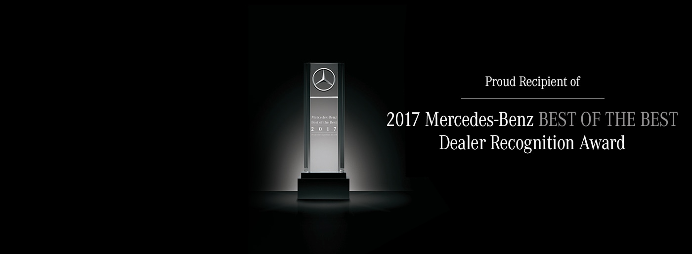 Mercedes benz of naperville mercedes benz dealer near me for Mercedes benz of naperville il