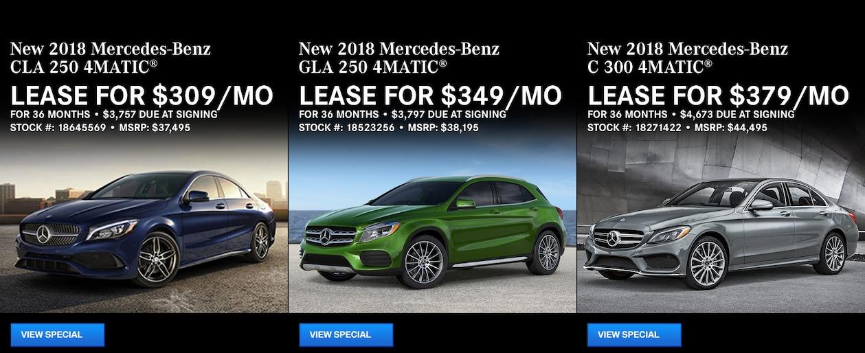 Mercedes benz of natick ma mercedes benz dealership for Mercedes benz of natick inventory