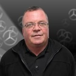 Mercedes benz of natick service staff schedule maintenance for Mercedes benz of natick