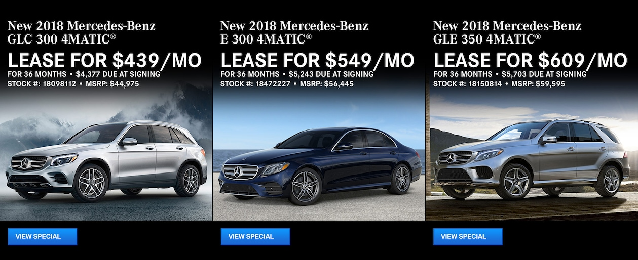 Mercedes benz of natick ma mercedes benz dealership for Mercedes benz of natick