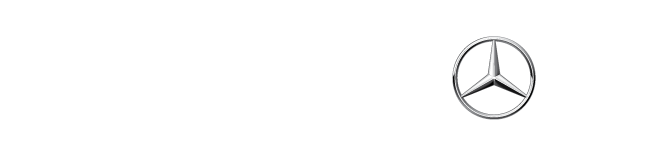 Mercedes-Benz of North Orlando