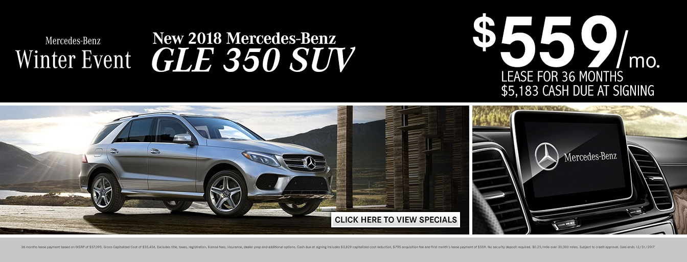 Mercedes benz and sprinter van sales service and parts in for Oklahoma city mercedes benz