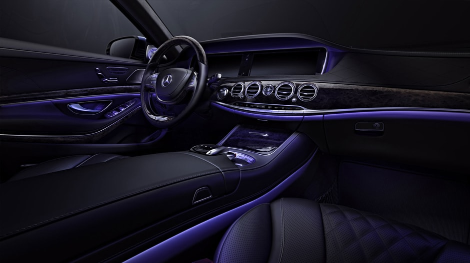 Mercedes benz of oklahoma city new mercedes benz smart for Mercedes benz of okc
