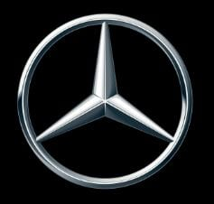 New and used mercedes benz service and parts in oklahoma city for Mercedes benz of oklahoma