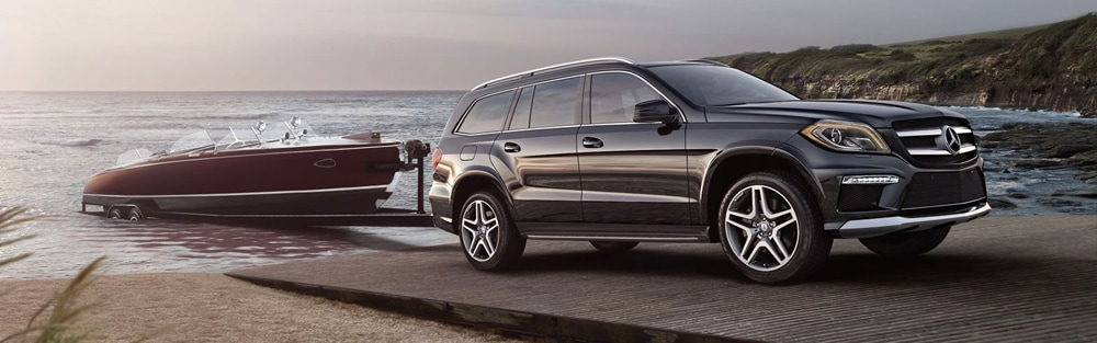 2015 mercedes benz gl class in oklahoma city for Mercedes benz of oklahoma