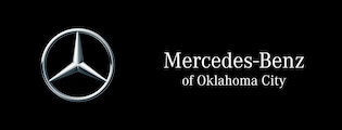 Mercedes-Benz Oklahoma City