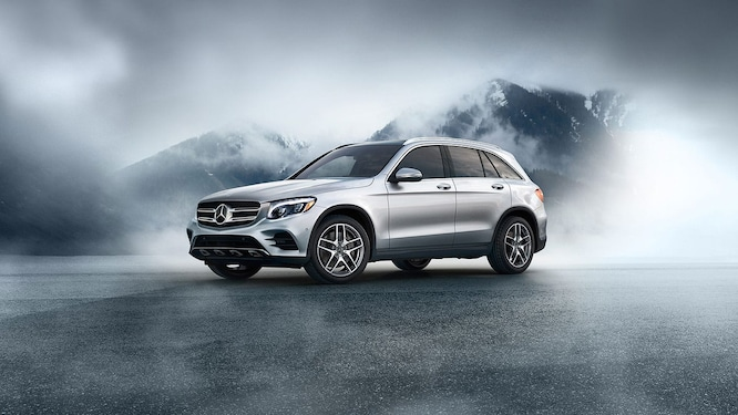 Mercedes Lease Offers >> Mercedes Benz Specials In Ny Lease Specials Orange County