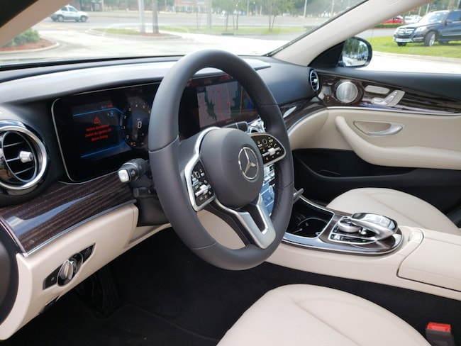 new 2019 mercedes benz e class for sale at fields auto group vin wddzf6jbxka504485. Black Bedroom Furniture Sets. Home Design Ideas