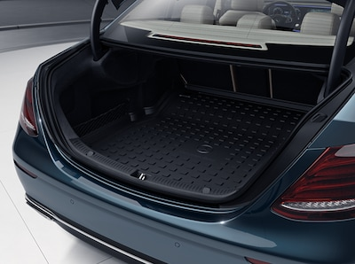 Weather Mats and Trunk Liners Special