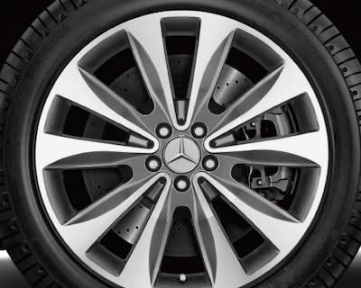 July Tire Promotion