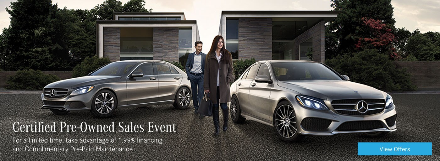 Mercedes benz of orange park luxury car sales near for Mercedes benz orange park fl
