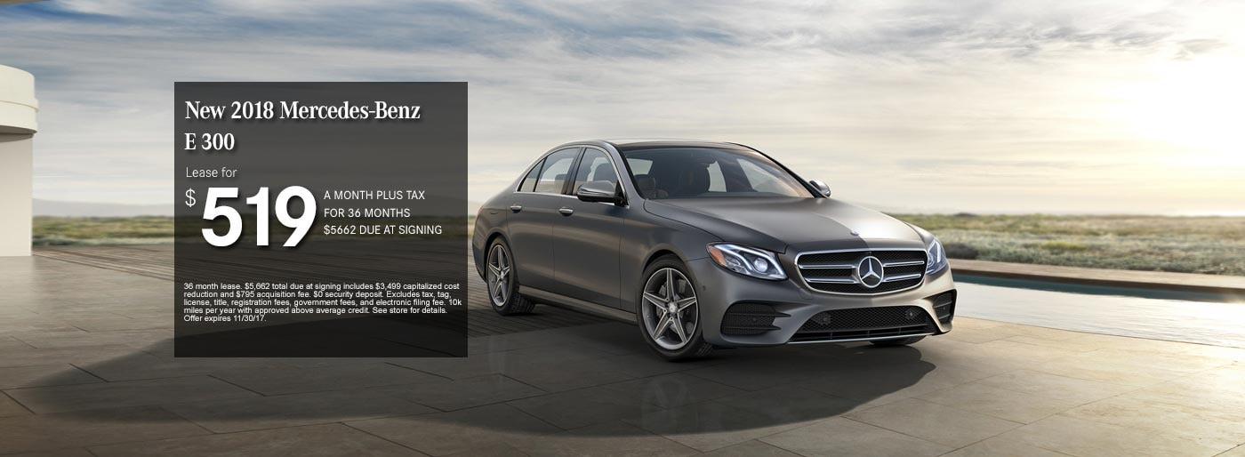 Mercedes benz dealership near me orlando fl mercedes for Authorized mercedes benz service centers near me