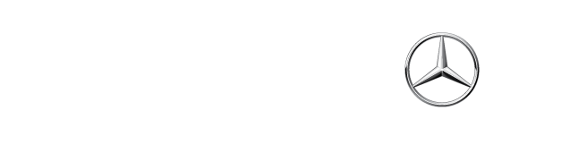 Mercedes-Benz of Orlando